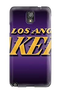 AeIzImw2297RkAzG Case Cover Protector For Iphone 6 Plus 5.5 inch Cover Los Angeles Lakers Nba Basketball (50) Case