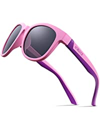 Girls Sunglasses | Amazon.com