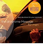 img - for [(The Drive-Time Message for Men: Daily Devotions for Your Commute: Volume 1)] [Author: Jeff Atwood] published on (September, 2006) book / textbook / text book