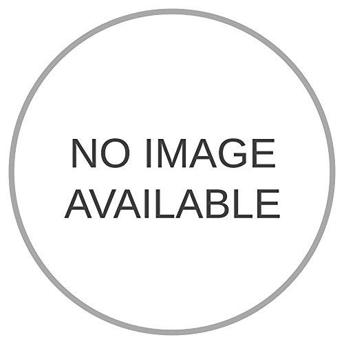 説明ダムブロックPDQ Packed 9 in. Steel Tent Stakes, 100 Units by Texsport