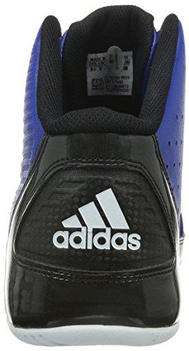 Adidas Commander TD 5