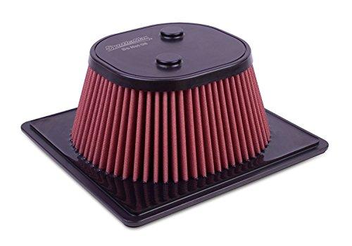 Airaid 861-397 Direct Replacement Premium Dry Air Filter