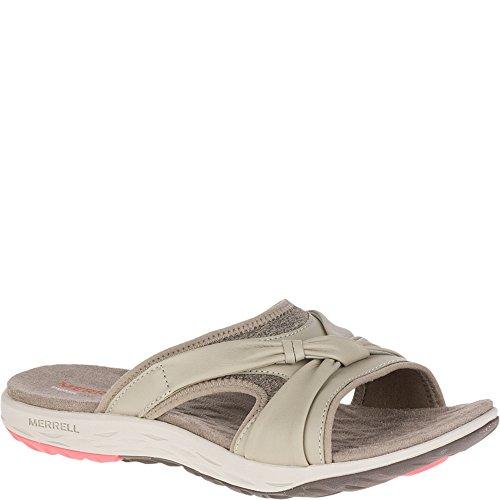 merrell-womens-vesper-slide-sandal-aluminum-9-m-us