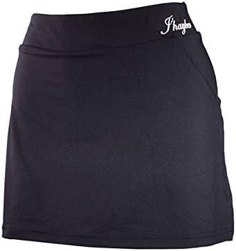 Jhayber Falda JHAYBER Negra DS12202 200: Amazon.es: Deportes y ...