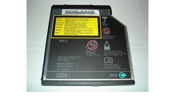 IBM DVD-ROM GD-S200 WINDOWS 7 64BIT DRIVER