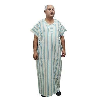 Ropa · Hombre · Ropa de dormir · Batas y kimonos