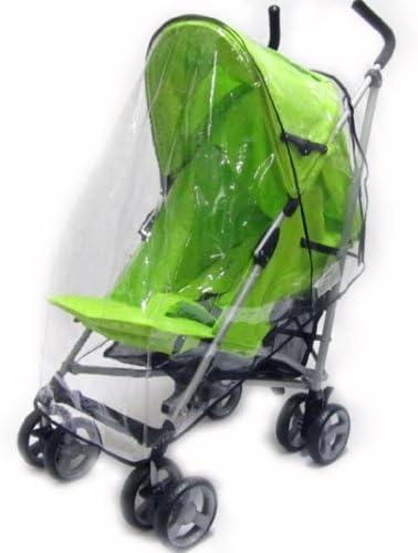Quinny Buzz Zapp.. Stroller//Buggy Shopping Bag Storage Net BLACK fits Maclaren