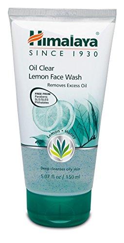 himalaya-oil-clear-lemon-face-wash-for-oily-skin-507-fl-oz