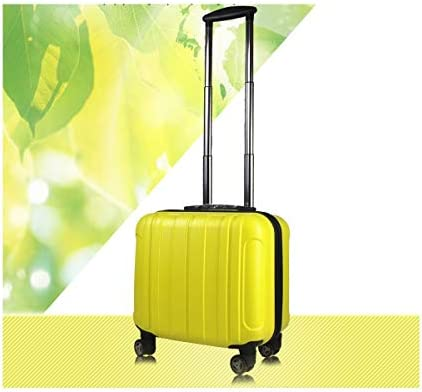 98d57462184d KEHUITONG Hard-spinning suitcase, carrying luggage, trolley case ...
