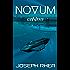 Novum: Genesis: (Book 1)