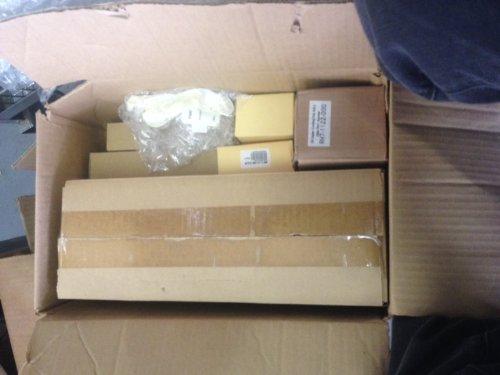 Maintenance Kit for HP 33449-67902