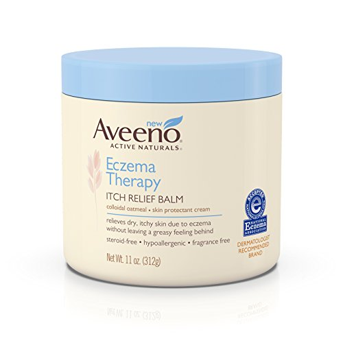 aveeno-active-naturals-eczema-therapy-itch-relief-balm-11-ounce