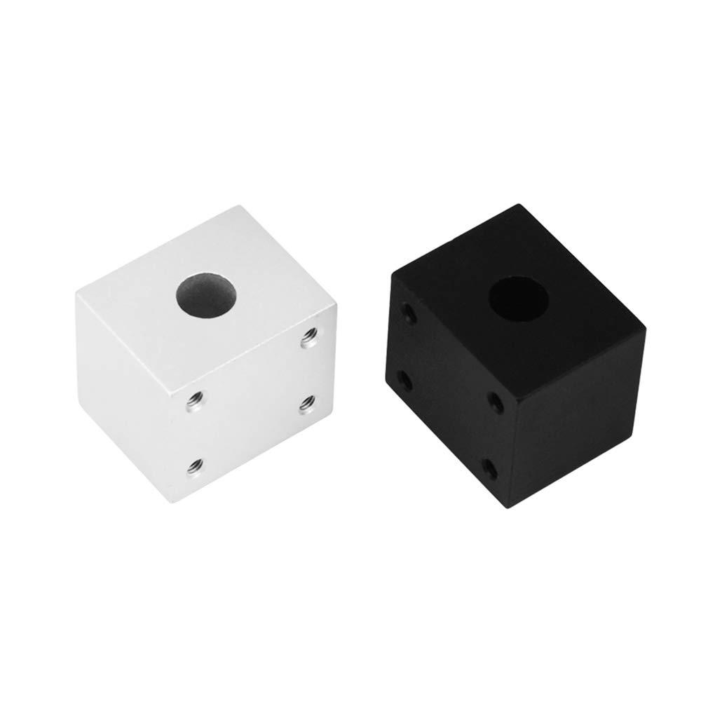 Potentiom/ètre Double st/ér/éo B5K 5k lin/éaire WH148-63pot013