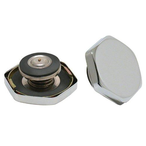 Best Radiator Caps