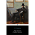 Mapp And Lucia (Complete Collection) (ShandonPress)