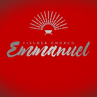 Emmanuel by Fielder Church