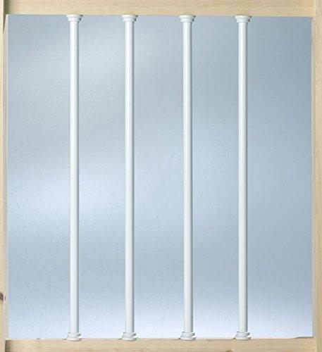 (Deckorators Aluminum 26