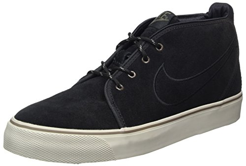 para 844967 Zapatillas de Nike 100 deporte hombre multicolor n6AXARqS