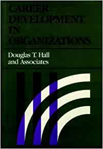 Management and Organization Theory: A Jossey-Bass Reader ...