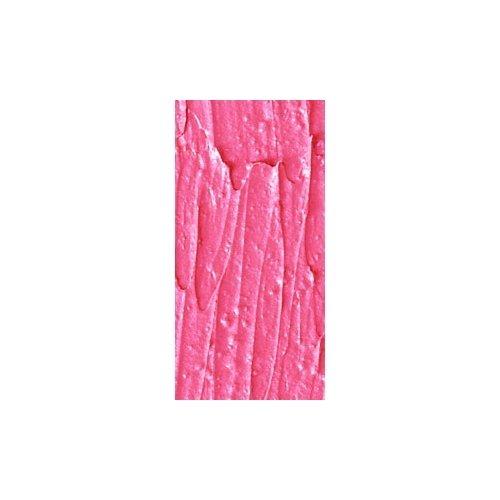 (6 Pack) NYX Extra Creamy Round Lipstick 2 - Pink Lyric
