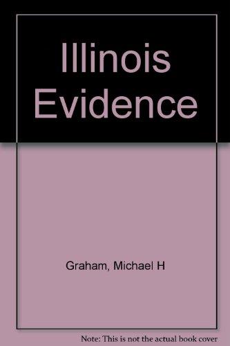 Illinois Evidence