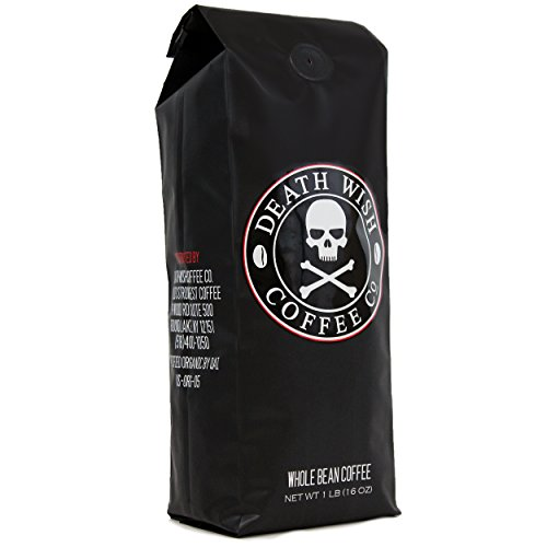 Death-Wish-Whole-Bean-Coffee-Fair-Trade-and-USDA-Certified-Organic