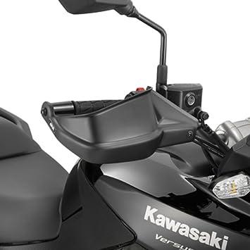 cmparts/ /Bremshebel Buell Kawasaki und Yamaha