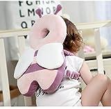 Feidoog Baby Head Protector Pad Cushion Adjustable