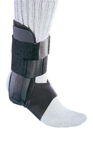 Ankle Brace -Universal by Bell-Horn