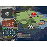 Systemsoft Alpha Daisenryaku VII Exceed (Best Price) for PSP [Japan Import]