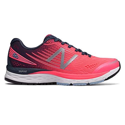 New NBW880 New New NBW880 6 NBW880 New 6 Balance Balance 6 6 NBW880 Balance Balance 44rw0P