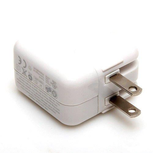 10w usb power adapter - 9