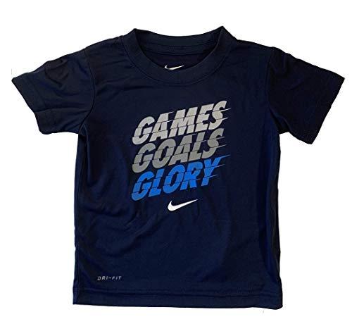 (Nike
