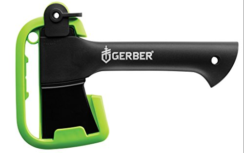 Gerber 31 002648 9 Inch Hatchet product image