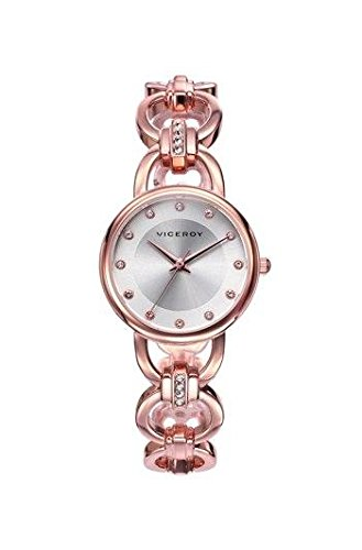 WATCH VICEROY 461004-97 WOMAN