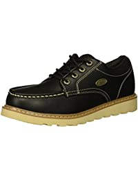 Mens Roamer Lo Oxford Boot