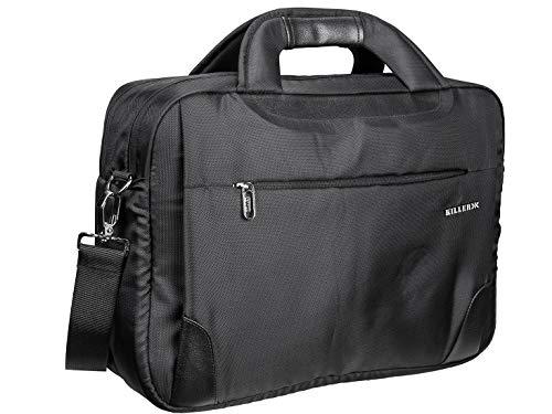 Killer Office Laptop Bag – Epilex Laptop Messenger Bag
