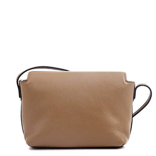 Tracollina Tracollina Coccinelle Bag Coccinelle Bicolore Mini 8ww51Oq0