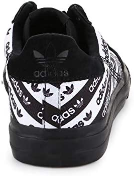 Chaussures Adidas Continental Vulc