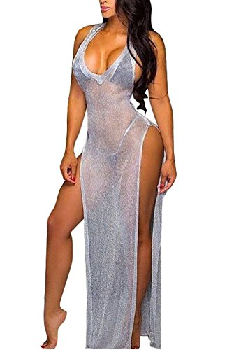 ZZ Perspective Dresses Cover ups Coverups product image