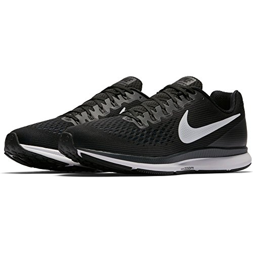 473ef2ff72f Nike Men s Air Zoom Pegasus 34 Running Sneaker from Finish Line Shoes MEN.  Product Image Packaging