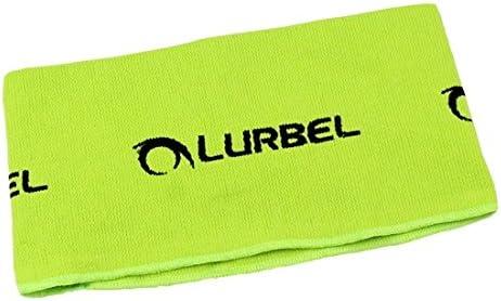LURBEL BAND-/única