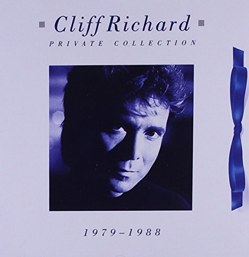 Cliff Richard - VA - 101 Party Hits  CD2 - Zortam Music
