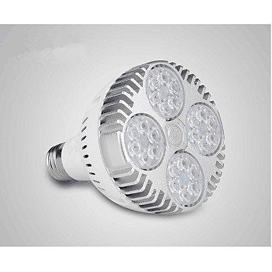 Par 36 High Power Led Light in US - 4