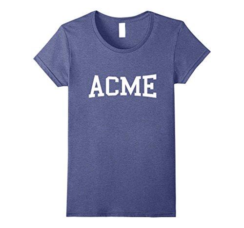 Acme Anvil - 7