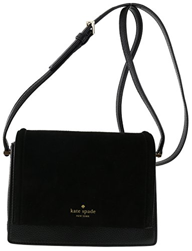 kate-spade-new-york-lewis-drive-michela-leather-crossbody-shoulder-bag-black