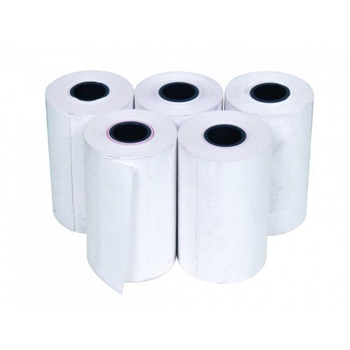 PRP Papers Inc. 2.25 in. x 60 ft. Thermal Paper Rolls, Box of 50