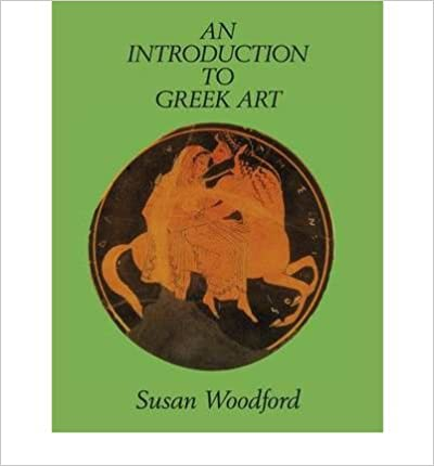 Book An Introduction to Greek Art- Common
