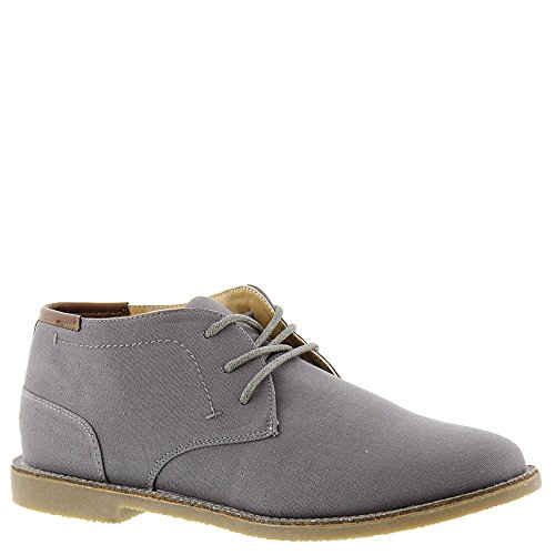 kenneth-cole-reaction-boys-real-deal-chukka-gray-65-m-us-big-kid