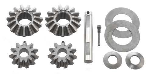 Motive Gear GM10BI-30 Differential Internal Kit - Gear Internal